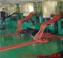 方領矩步——桂林碼頭水上浮筒〔〔歡迎您〕〕股份公司