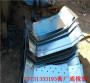 通遼伸縮縫護欄鋼板~~品質卓越~~通遼實業集團