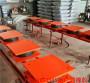 永州盆式橡膠支座——無價之寶——實業集團