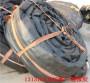 晉中管道堵水氣囊——五顏六色——實業集團