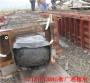 物所超值﹏管道堵水气囊﹏防城港VS浮藻