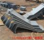 新疆橋梁護欄鋼遮板——生機勃勃——實業集團