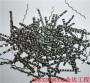 欢迎您﹏惠州混凝土钢纤维﹏有限公司%%%物美价廉