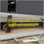 &博尔塔拉可靠地frp采光瓦厂家%840型采光带工程实例&