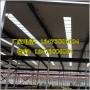 庆安县采光板价格玻璃钢采光瓦厂家