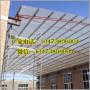 丹东采光板价格玻璃钢采光瓦厂家