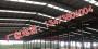 新闻:唐山玻璃钢塑料瓦√价格