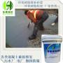 麥積改性環氧樹脂修補砂漿
