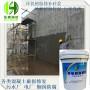 南沙改性環氧樹脂修補砂漿
