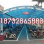 锦州10个厚双层阳光板当地厂家直销