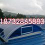 【宁夏 耐力板雨棚】宁夏 耐力板雨棚价格