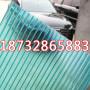 防城港阳光板温室造价-防城港PC耐力板雨棚