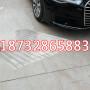 湘西州阳光板走廊顶棚施工PC阳光塑料板价格倍