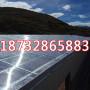 托里县pc阳光板价格阳光板现在多少钱一平耘