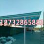 南阳阳光板厚度性价比高阳光板图片√