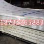 乌兰察布10mm阳光板遮阳雨棚,报价价格