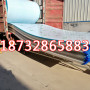 沧州【质量好的车棚中空阳光板】生产厂家