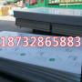 锡林郭勒16个厚三层阳光板自行车棚,报价价格