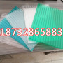鄂尔多斯10mm双层阳光板晾衣棚,报价价格