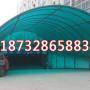 枣庄【雨棚阳光板,颜色规格】能用多少年