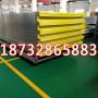 潍坊【雨棚阳光板,颜色规格】生产厂家