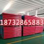 欢迎光临:满城县6毫米湖蓝阳光板雨棚专业制造有限公司