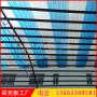 新闻:湘潭玻璃钢采光板质保多少年a