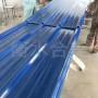 湘潭960型frp玻璃钢透明瓦@煤矿厂专用