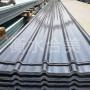 安庆frp采光板玻璃钢透明瓦厂家防腐瓦价格介绍@图片