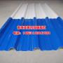 安阳PVC防腐板材生产厂家
