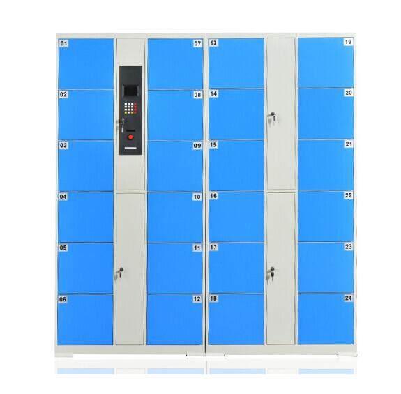 2021歡迎訪問##黃山智能手機儲物柜##方案