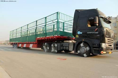 歡迎訪問##龍江到河南開封市貨運公司##聯系我們√