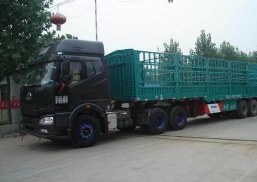 歡迎訪問##龍江到建德貨運專線##歡迎致電