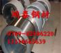 湖南1.4122不锈钢圆棒价格厂家近期报价