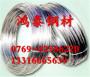新闻:宜昌Z3CN18-10Az不锈钢圆棒联系电话[股份@有限公司]