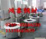 扬州Z3CND19-15-04不锈钢卷料价格厂家近期报价