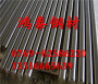 吉林SUSXM7不锈钢板材价格厂家近期报价