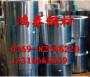 湖南Z20CN24-13不锈钢圆棒价格厂家近期报价