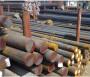 东莞TS4130合金钢板材厂家直销