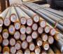 榆林45Cr合金鋼厚板產品直銷