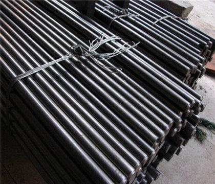 惠州6274K易切削鋼聯系方式
