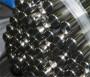 撫順S35450不銹鋼六角棒產品咨詢