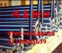 新闻:荆门X6CrNiMoNb17-12-2不锈钢 六角棒厂家近期报价