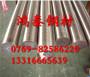 新闻:东营1.4436不锈钢厂家近期报价