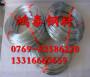 新闻:连云港1.4418不锈钢 六角棒厂家近期报价