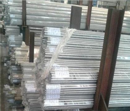 吉林X9CrNi18-9不銹鋼板材價錢