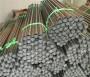 南寧X9CrNi18-9不銹鋼板材規格