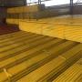石家莊q235架子鋼管價格多少q235架子鋼管零下多少度