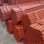 唐山架子鋼管扣件是什么材料架子鋼管扣件
