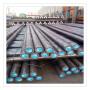 Q275圓鋼材質價格多少棒材耐低溫型材